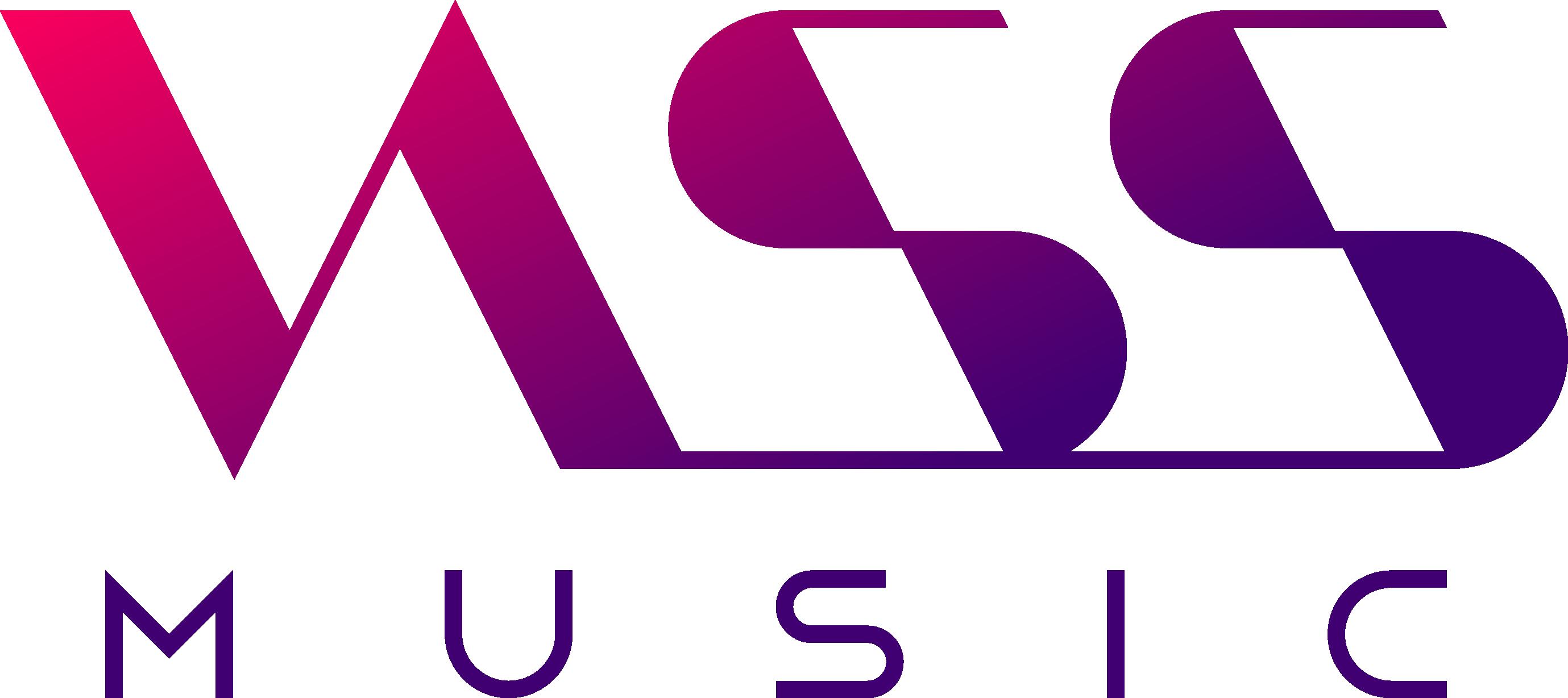 VassMusic